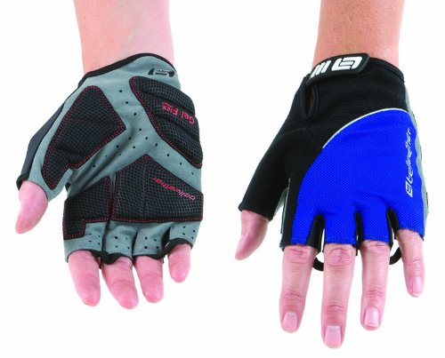 Buy Low Price Bellwether Men's Gel Flex Glove (B008HZ9182)