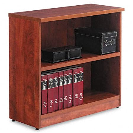 BOOKCASE,29.5, 2 SHELF,MC