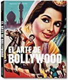 img - for El arte de Bollywood book / textbook / text book