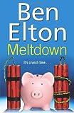 Meltdown Ben Elton