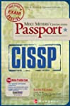 Mike Meyers' CISSP(R) Certification P...
