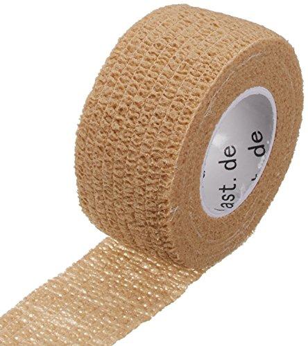 5-x-pansement-sans-colle-bandage-pour-les-doigts-autocollant-impermeable-25-cm-large-colour-de-peau
