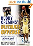 Bobby Cremins' Ultimate Offense: Winn...