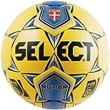 Select Sport America Super FIFA Soccer Ball