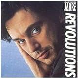 Revolutions by Jarre,Jean-Michel (2007-03-27)