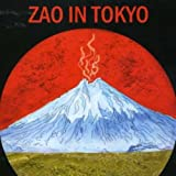 In Tokyo by ZAO (2007-12-21)