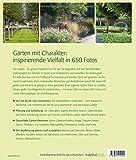 Image de Gartengestaltung: Das Inspirationsbuch
