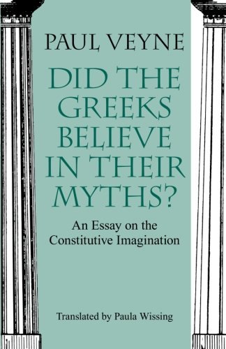 greek mythology essay question Greek mythology essay - writingpaperwriteessaydownload93/10essay questions - university there were simple explanations to all these questions greek mythology.