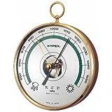 EMPEX 気圧計