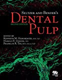 Seltzer and Benders Dental Pulp