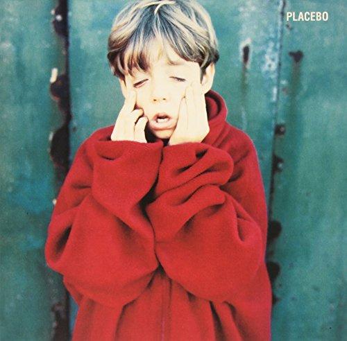 Placebo - Placebo: Remastered - Zortam Music