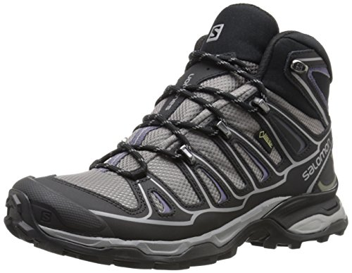 salomon-donna-x-ultra-mid-2-gtx-scarpe-da-escursionismo-blu-size-42