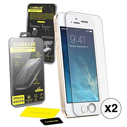 casebaser-pack-de-deux-premium-protections-decran-en-verre-trempecasebaser-pack-de-deux-premium-prot