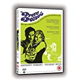"Pretty Poison [UK Import, keine deutsche Sprache]von ""Anthony Perkins"""