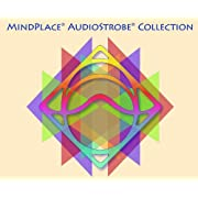 Mindplace Complete Audiostrobe CD Collection