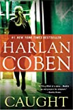 Harlan Coben Caught