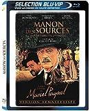 echange, troc Manon des Sources - Combo Blu-ray + DVD [Blu-ray]