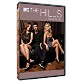 The Hills: Season 6