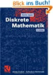 Diskrete Mathematik (vieweg studium;...