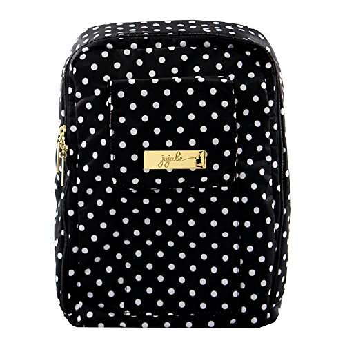 ju-ju-be-legacy-collection-mini-be-backpack-the-duchess
