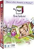 Smilebox [Old Version]