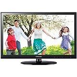 "Samsung HG22NA470BF 22"" 1080p LED-LCD TV - 16:9 - HDTV 1080p HG22NA470BFXZA"