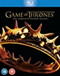 Game of Thrones - Season 2 [Blu-ray]...