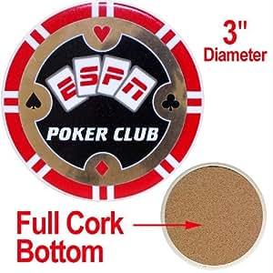 Espn shop poker