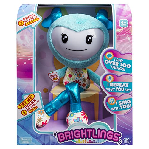 brightlings-interactive-singing-talking-15-plush-teal-by-spin-master