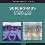 Supergrass Classic Albums - I Should Coco / Supergrass