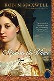 Image of Signora Da Vinci