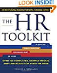 The HR Toolkit: An Indispensable Reso...