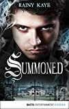 Summoned (Summoned Series Book 1) (English Edition)