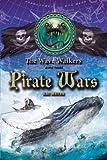 Pirate Wars (Wave Walkers)