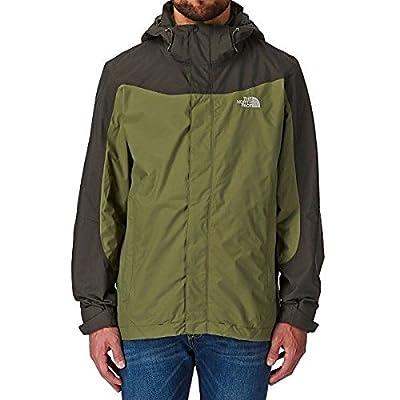 (ノースフェイス) The North Face メンズ アウター ジャケット The North Face Zephyr Triclimate Jacket 並行輸入品