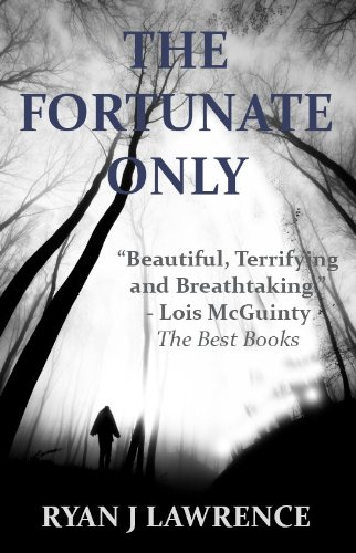 The Fortunate Only PDF