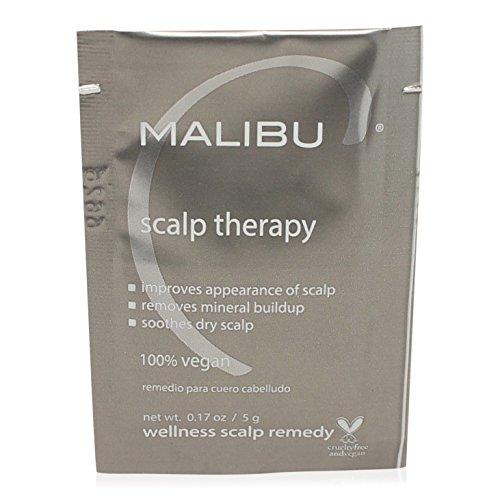 malibu-c-nourishing-and-protecting-scalp-therapy-wellness-hair-remedy-box-of-12