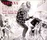 Sliver - Nirvana