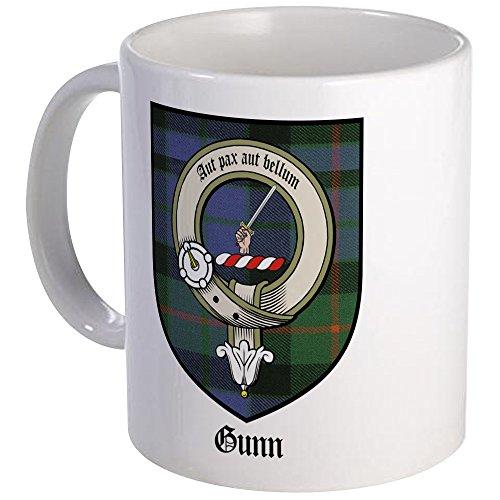 cafepress-gunn-clan-crest-tartan-coffee-mug-novelty-coffee-cup