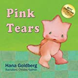 Pink Tears: Best Childrens Book Award (Ages 3-9)