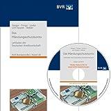 Das Pfändungsschutzkonto: Leitfaden der Deutschen Kreditwirtschaft