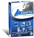 Adaptil, D.A.P (Dog Appeasing Pheromo...