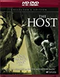 The Host [HD DVD]