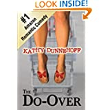 Do Over Romantic Comedy ebook