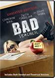 Bad Teacher [DVD] [2011] [Region 1] [US Import] [NTSC]