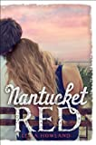 Leila Howland Nantucket Red (Nantucket Blue)