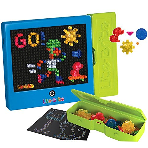 lite-brite-classic-fun-creative-children-activity-toy-reusable-templates