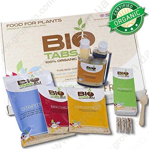 kit-starter-box-de-abono-fertilizantes-100-organico-biotabs