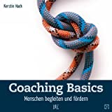 "Coaching Basicsvon ""Kerstin Hack"""