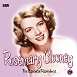 The Essential Recordings Rosemary Clooney